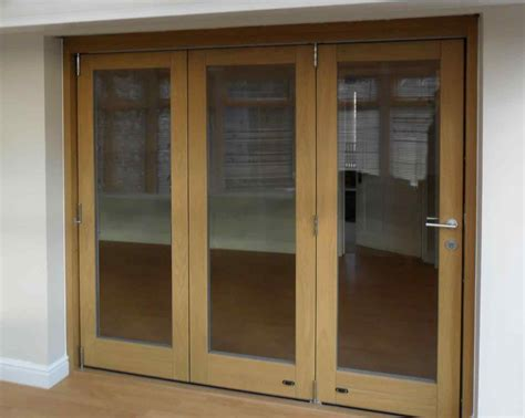 Internal Sliding French Doors Kapan Date Interior Glass Doors For Sale