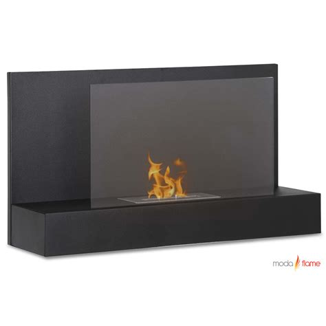 ventless outdoor gas fireplace wall mounted from sears