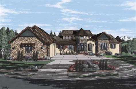 open houses colorado springs colorado springs opens parade of homes 2016