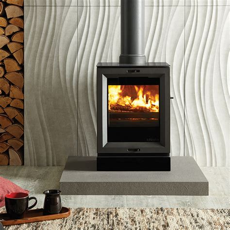 View 3 Wood Burning Multi Fuel Stove Buy From Vfs Fuel Burning Fireplaces
