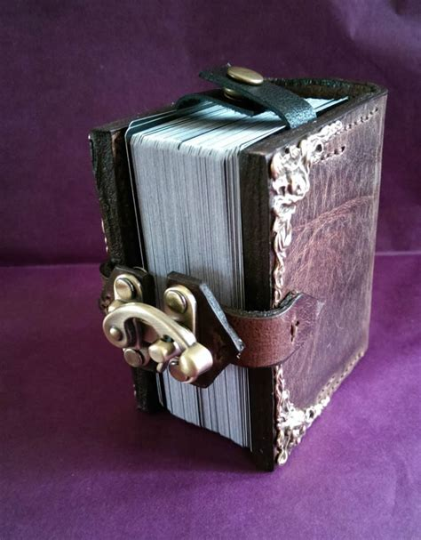 Deck Boxes Mtg by The Of Custom Magic The Gathering Deck Boxes By