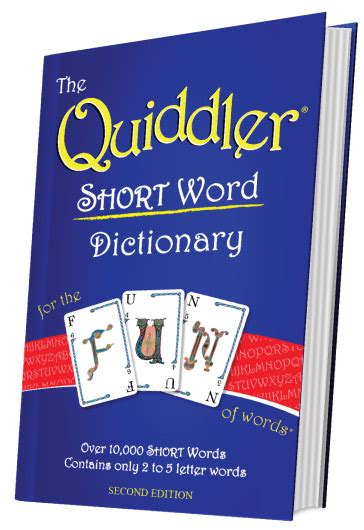 printable quiddler cards quiddler short word dictionary puzzlewarehouse com