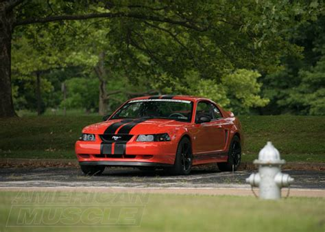 how to upgrade your 1999 2004 mustang s fuel system