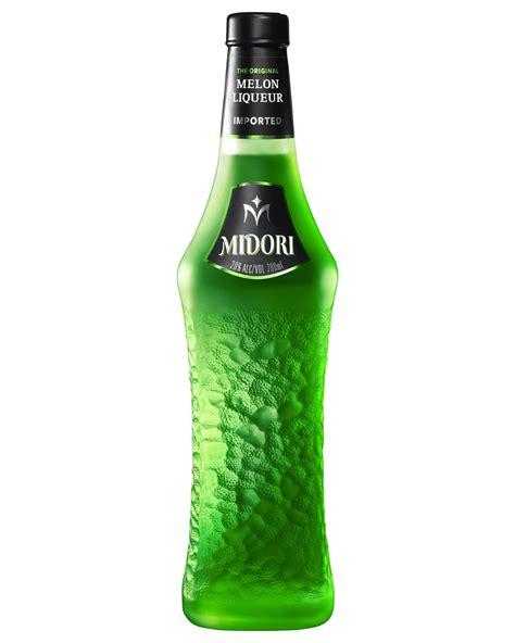 midori melon liqueur 700ml dan murphy s buy wine chagne beer spirits online