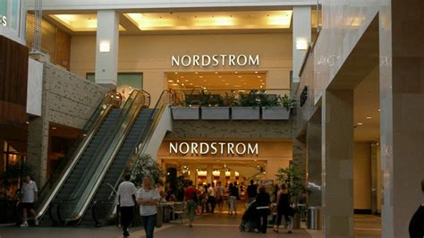 nordstrom bucks christmas decorations trend video abc news