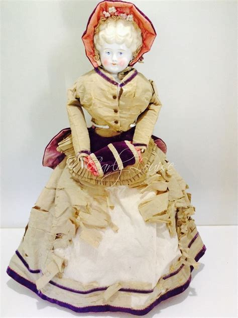 china doll names pet name china doll collectors weekly