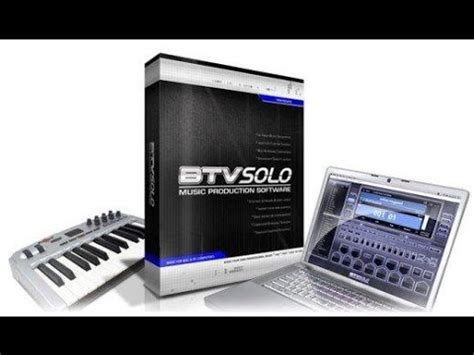 online house music maker best free online music maker how to make a beat online