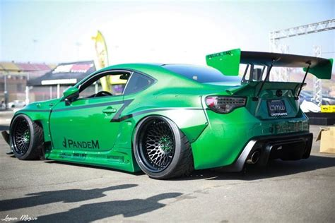 subaru brz rocket bunny v3 rocket bunny unveiled the v3 kit for the brz and