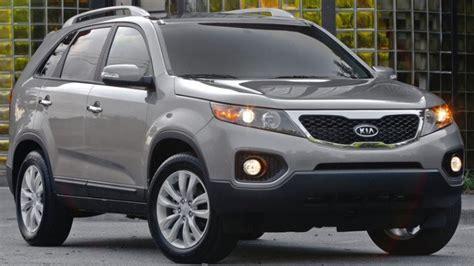 Kia Motors News Kia Motors Suspends Production Autoevolution