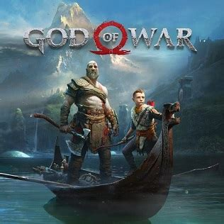 god of war le film wikipedia god of war 2018 video game wikipedia
