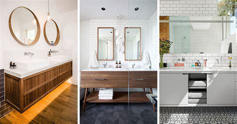 ideas for bathroom mirrors 5 bathroom mirror ideas for a vanity architecture