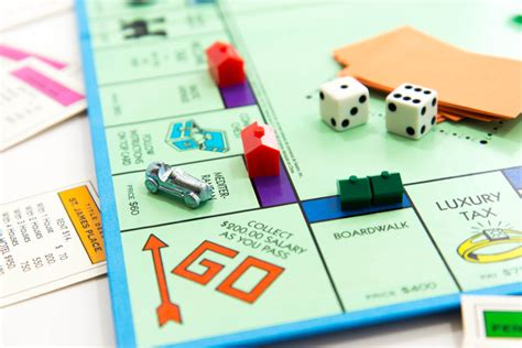 in monopoly when can i buy houses 6 content marketing lessons to learn from monopoly