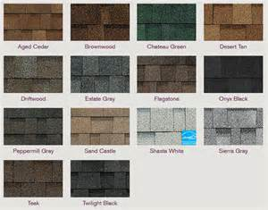 owens corning shingles colors owens corning roofing shingles dealer roanoke valley