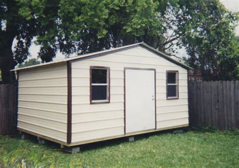 Portable Metal Buildings Mississippi Portable Buildings Metal Buildings