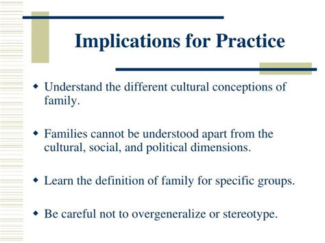 considerations for a new definition ppt chapter 7 barriers to multicultural counseling and