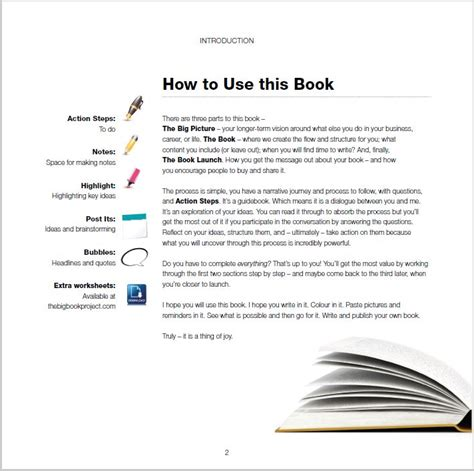 how to take pictures of books write stop waiting start writing a step by step to