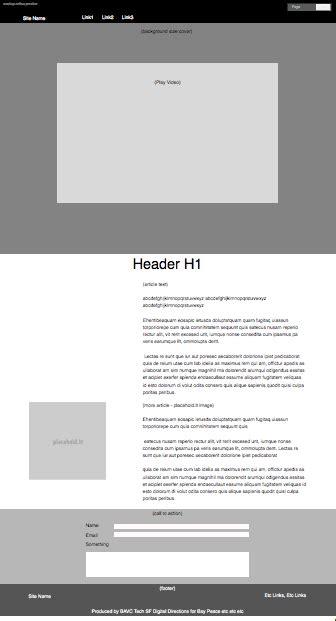 javascript reflow layout jpost design ui ux designer developer unicorn portfolio