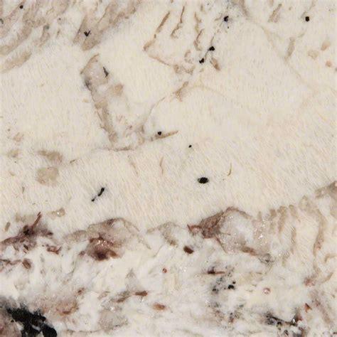alps white granite granite countertops granite slabs