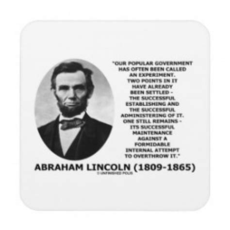 lincoln government lincoln quotes on government quotesgram