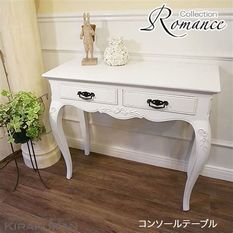 french country corner computer desk french country corner desk hostgarcia