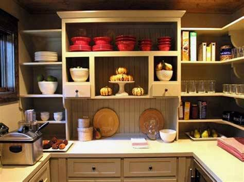 small square kitchen ideas small square kitchen design ideas home ideas 2016