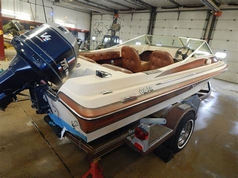 baja mexico boats for sale baja 1970 1979 for sale for 1 051 boats from usa
