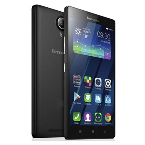 Android Ram 4gb Termurah lenovo k80m android 4 4 lte 5 5 quot 4g phone w 4gb ram 64gb rom black free shipping dealextreme