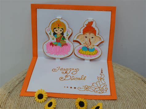 Indian Handmade Crafts - indian paper crafts images craft decoration ideas