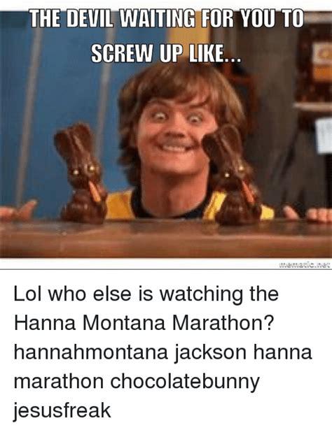 montana meme 25 best memes about montana montana memes