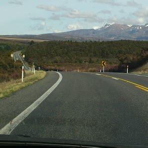Auto Mieten Neuseeland by Einen Mietwagen In Neuseeland Mieten