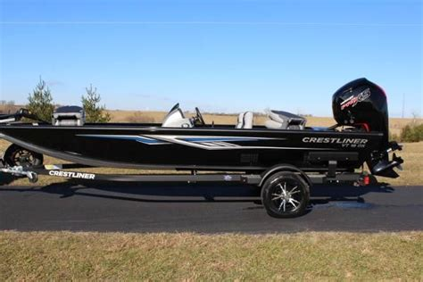 aluminum boats for sale ky bass boat new and used boats for sale in kentucky