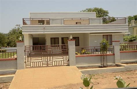 Srisailam Cottage Booking by Previous Next