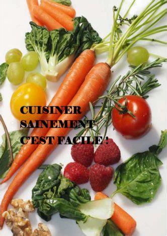 cuisiner sainement comment j ai chang 233 de vie cuisine l 233 g 232 re et sans gluten