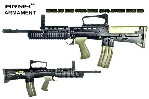 Harga Gear Airsoft Gun by Rsov Airsoft Gun Tactical Gear Wholesale Airsoft