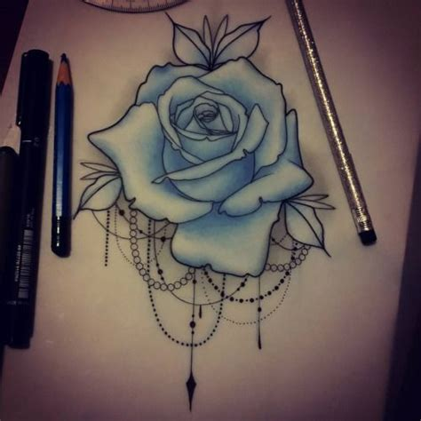 traditional rose tattoo designs 1143 best images about drawing ideas on navy
