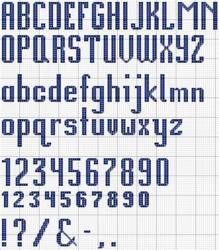 cross stitch font pattern generator best 25 cross stitch font ideas on pinterest cross