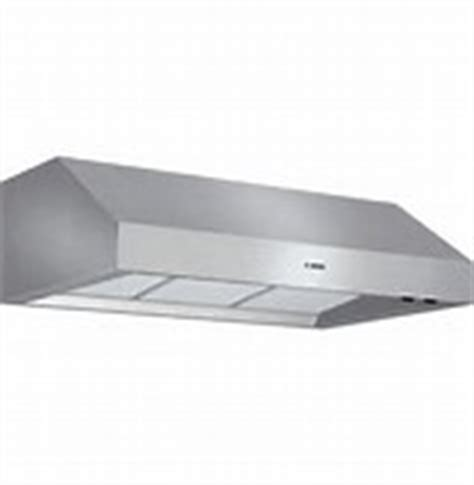 marvelous under cabinet vent 4 low profile under cabinet