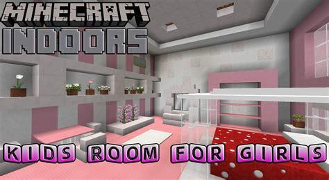 build  bedroom minecraft bedroom murals minecraft