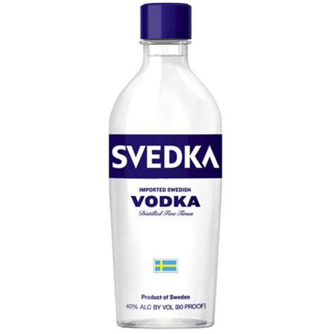 yahoo email zoomed out svedka vodka 200 ml walmart com