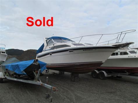 craigslist boats juneau bayliner new and used boats for sale in alaska