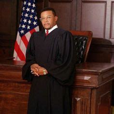Judge Mathis Criminal Record 33b9519ec63e0ad 400 215 267 Judge Greg Mathis