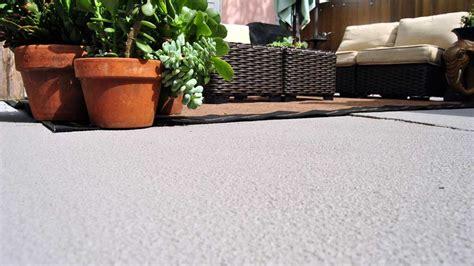 rustoleum restore deck coating colors ask home design