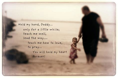 fathers day quotes for your husband fathers day quotes for husband quotesgram