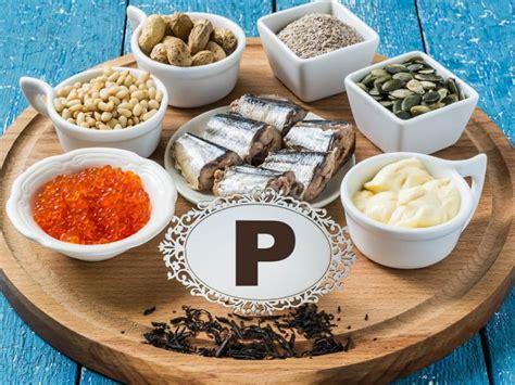 phosphorus color 10 amazing benefits of phosphorus organic facts