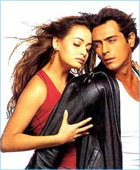 deewaanapan (2001) full hindi movie big movies forum