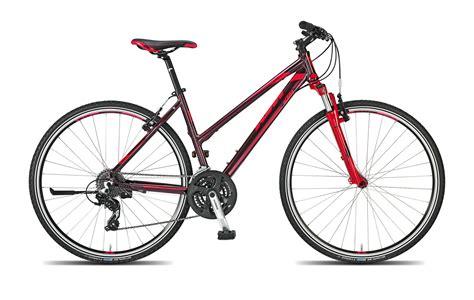 Ktm Biciclete Bicicleta Ktm One Biciclete Ktm
