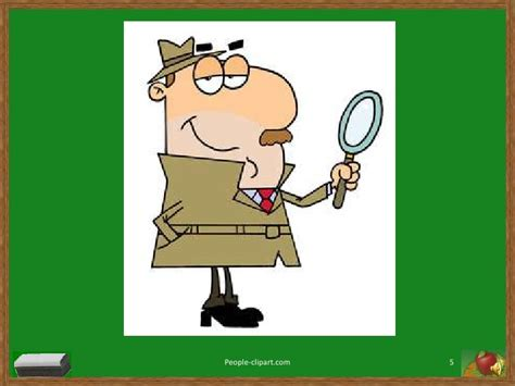 investigating the mystery genre scholastic com 4th mystery genre clipart jaxstorm realverse us