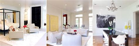 rachel zoe home interior tales of me and the husband i love rachel zoe s new house