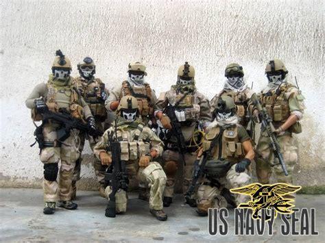 all seal teams 08hayabusa navy seal team 6