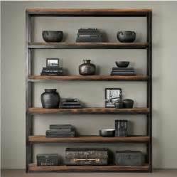 bookcase ladder hardware franz 246 sisch dachboden b 252 cherregal american retro holz